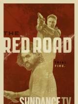 Красная дорога / The Red Road