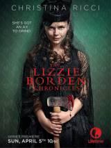 Лиззи Борден: Хроники / Lizzie Borden Chronicles