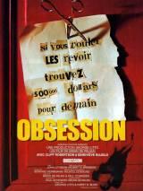 Наваждение / Obsession