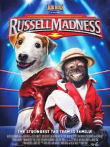 Безумие Рассела / Russell Madness