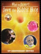 Покрытое тайной 2: Вниз по кроличьей норе / What the Bleep!?: Down the Rabbit Hole