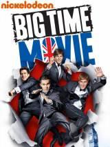 Биг тайм раш / Big Time Movie