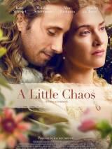 Небольшой хаос / A Little Chaos