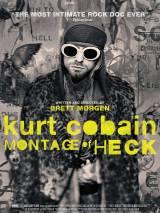 Курт Кобейн: Чертов монтаж / Kurt Cobain: Montage of Heck