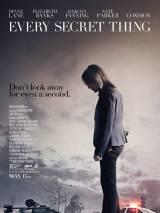 Каждая секретная вещь / Every Secret Thing