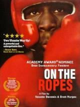 На канатах / On the Ropes