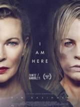 Я здесь / I Am Here