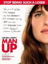 Будь мужчиной / Man Up
