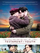 Воспоминания о будущем / Testament of Youth
