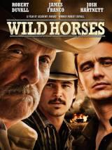 Дикие лошади / Wild Horses