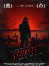 Незнакомец / The Stranger