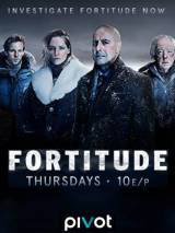 Фортитьюд / Fortitude