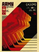 Красная армия / Red Army