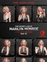 Тайная жизнь Мэрилин Монро / The Secret Life of Marilyn Monroe