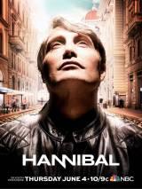 Ганнибал / Hannibal