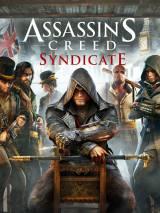 Assassin`s Creed: Синдикат