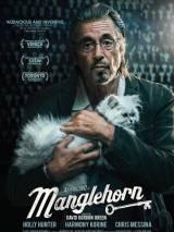 Манглхорн / Manglehorn