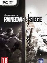 Tom Clancy`s Rainbow Six: Siege