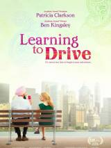 Уроки вождения / Learning to Drive