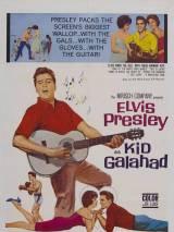 Малыш Галахад / Kid Galahad