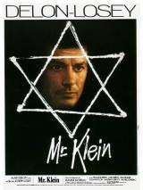 Мсье Кляйн / Mr. Klein