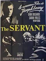 Слуга / The Servant