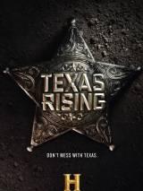 Техасская революция / Texas Rising