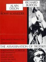 Убийство Троцкого / The Assassination of Trotsky