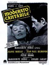 7 дней. 7 ночей (Модерато кантабиле) / Moderato cantabile