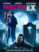 Моя девушка – зомби / Burying the Ex