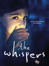 Шепот / The Whispers