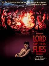 Повелитель мух / Lord of the Flies