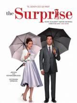 Сюрприз / De Surprise