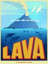 Лава / Lava