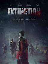 Добро пожаловать в Гармонию / Extinction