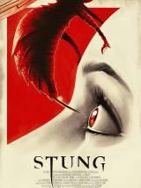Жалить / Stung