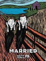 Женаты / Married