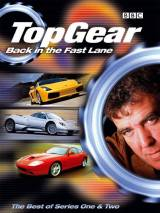 Топ Гир / Top Gear