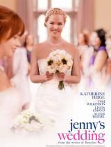 Свадьба Дженни / Jenny`s Wedding