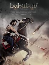Бахубали / Bahubali: The Beginning