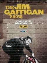 Шоу Гэффигана / The Jim Gaffigan Show