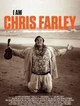 Я Крис Фарли / I Am Chris Farley