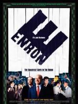Энрон: Самые смышленые парни в комнате / Enron: The Smartest Guys in the Room