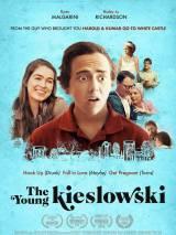 Молодой Кесьлевский / The Young Kieslowski