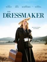 Месть от кутюр / The Dressmaker