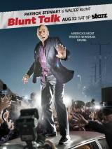 Блант говорит / Blunt Talk
