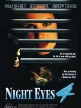 Ночные глаза 4 / Night Eyes Four: Fatal Passion