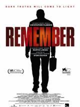 Помнить / Remember