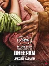 Дипан / Dheepan