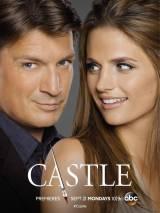 Касл / Castle